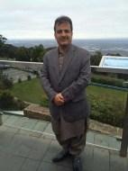 Sain Jan Aaus Yatra (62)