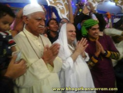 Raja sain India Yatra1 (95)