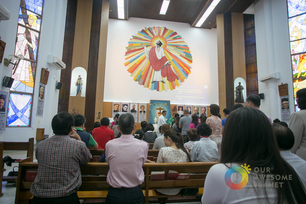 Salesians of Don Bosco-6.jpg