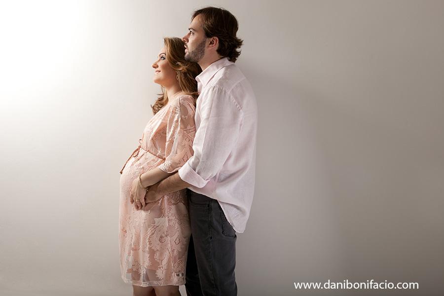 danibonifacio-book-ensaio-fotografia-familia-acompanhamento-bebe-estudio-externo-newborn-gestante-gravida-infantil-fotografo9