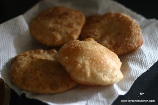 fried-appams