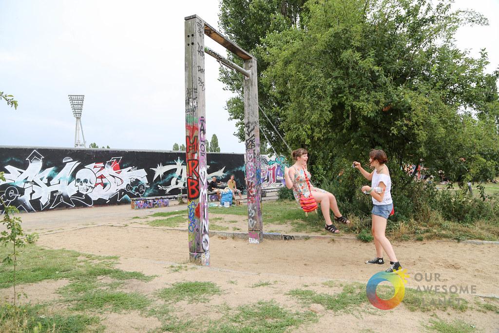 Sundays in Berlin-146.jpg