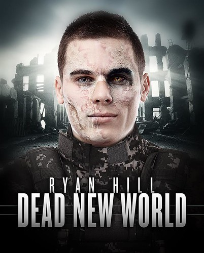 Dead New World