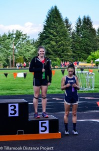 2014 T&F Districts Tillamook Track-59