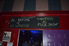 021 Memphis As F__k