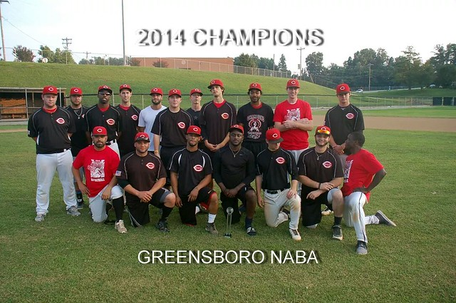 2014-08-07 Reds