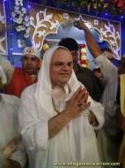Raja Sain India Yatra (53)
