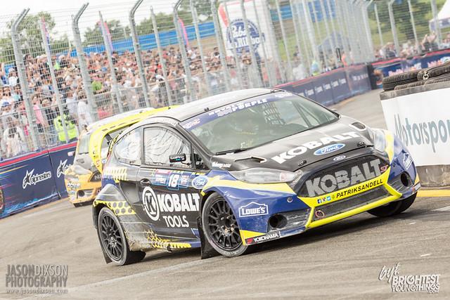 VW_Rallycross-JasonDixsonPhotography-8254