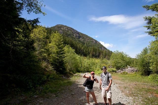 Mt Horne - 2014-06-07-6165