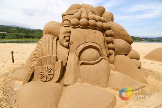 Sand Sculpture Art Festival-86.jpg