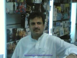 Sain Sadhram Sahib (11)