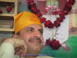 Sain Sadhram Sahib (75)