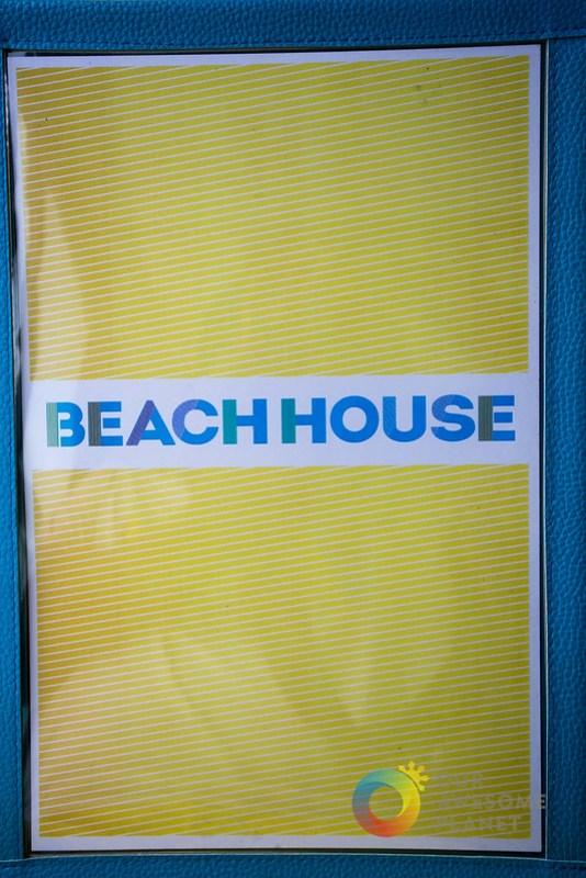 BALER Costa Pacifica Breakfast-118.jpg