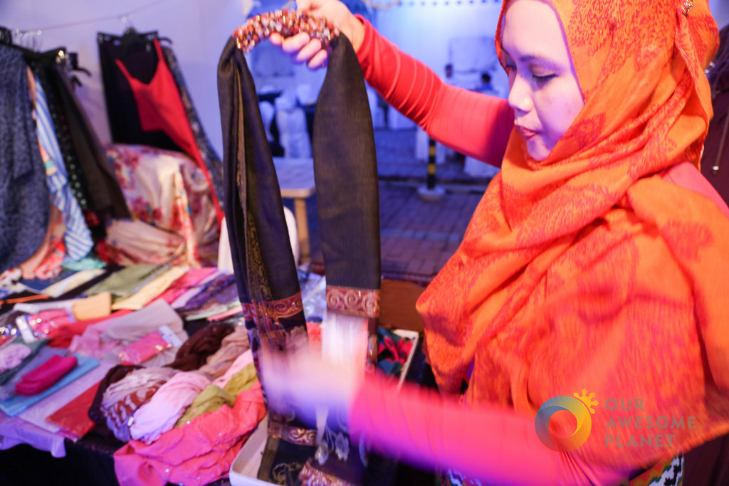 Ramadhan International Bazaar-22.jpg
