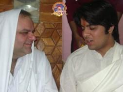 Sain Jan With Sindhi Saints (3)