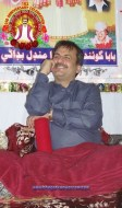 Sain Sadhram Sahib_v (21)