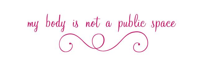 body-not-public-space