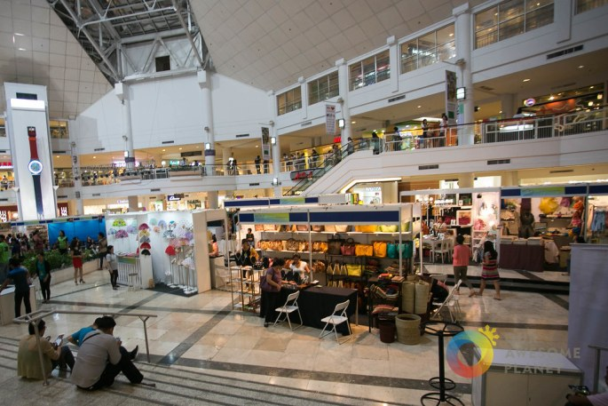 Negros Trade Fair-28.jpg