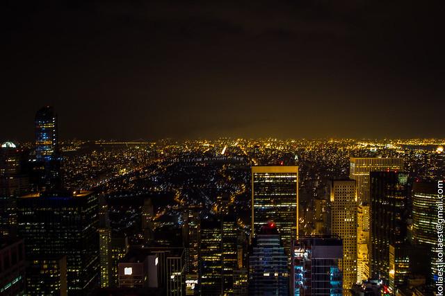 NYC3-36