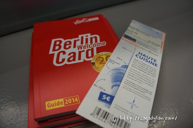 berlin1-currywurst-kadewe-4