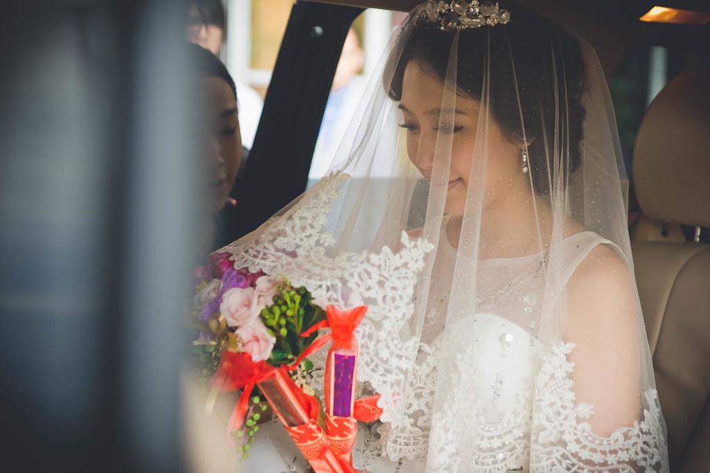 婚攝阿德0938350385