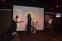 005 4 Soul Band