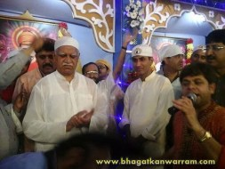 Raja sain India Yatra1 (51)