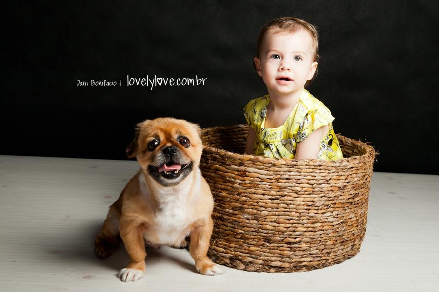 danibonifacio-lovelylove-acompanhamentobebe-fotografia-fotografo-infantil-bebe-newborn-gestante-gravida-familia-aniversario-book-ensaio-foto14
