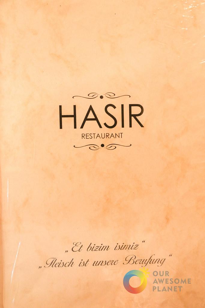 HASIR Turkish Restaurant-45.jpg