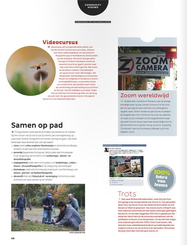 Zoom 2014 editie 3