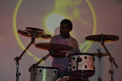 042 4 Soul Band