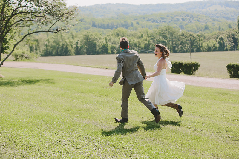 Wedding 20140607-696