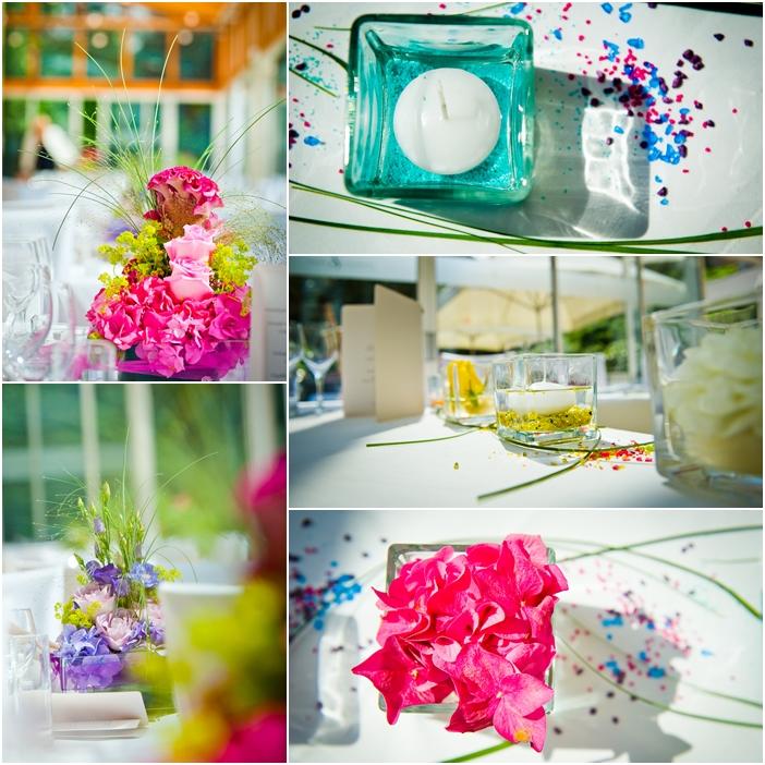 MissXoxolat_Regenbogen_Hochzeit_08_Dekoration