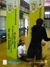 2009-03-07 - NPSU.FOC.Egypt.Trial.Camp.0910-Day.01 - Pic 0358