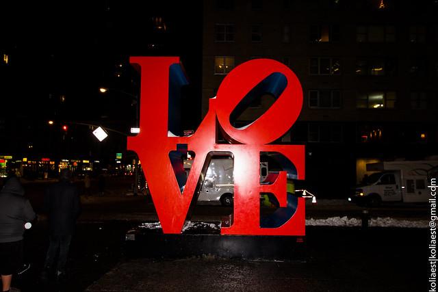 NYC4-49