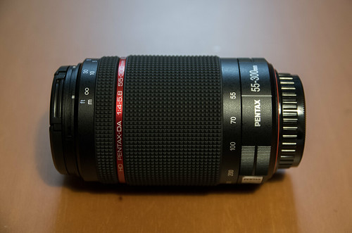 HD PENTAX-DA 55-300mmF4-5.8ED WR-7.jpg
