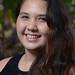 Ashley Laybon, Kamehameha- Kapālama