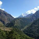 122-Paisaje trekking