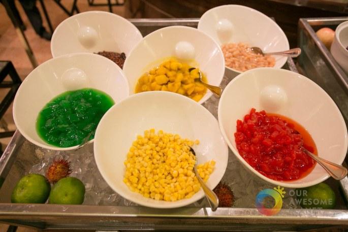 Taal Vista Culinary Gems-89.jpg