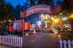 Tag der Feuerwehr Sonnenberg 30.08.14