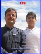 Sain Sadhram Sahib_v (46)