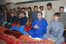 Sain Sadhram Sahib (96)