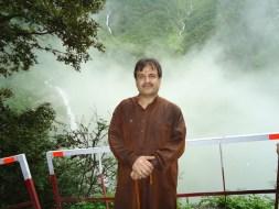 hazoori-roop-sai-sadhram-sahibs-holy-char-dhamyatra-84