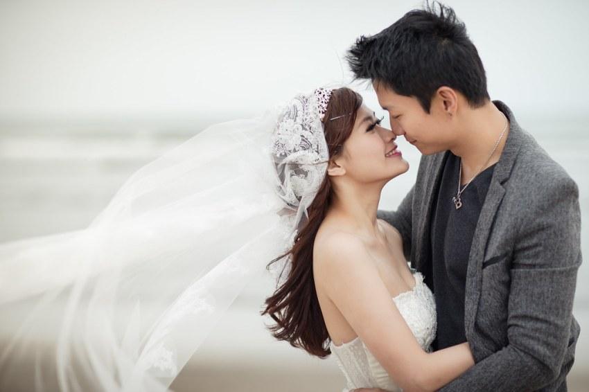Pre-Wedding-Brian & Regina_053