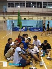 2006-03-19 - NPSU.FOC.0607.Trial.Camp.Day.1 -GLs- Pic 0119