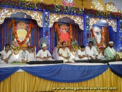 Raja sain India Yatra1 (83)