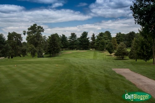 Hills Heart of the Lakes GC-2151