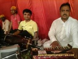 Raja Sain India Yatra2 (41)
