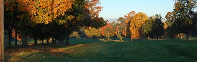 South Bend Parks