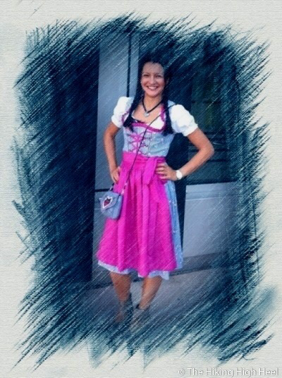 Oktoberfest_Munich